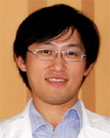 陳俊安醫師相片