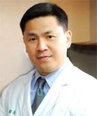 吳毅暉醫師照片